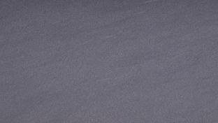 Carbon Grey, satiniert