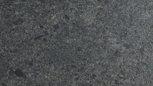 Steel Grey, satiniert